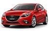 Rent Mazda 6